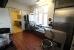 4. Küche Gruppenhaus ASSING