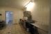 5. Küche Gruppenhaus ASSING