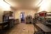 6. Küche Gruppenhaus ASSING