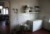 7. Küche Gruppenhaus ASSING