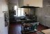 9. Küche Gruppenhaus ASSING