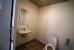 1. Sanitär Gruppenhaus ASSING