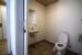 2. Sanitär Gruppenhaus ASSING