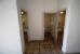 4. Sanitär Gruppenhaus ASSING