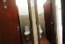 5. Sanitär Gruppenhaus ASSING