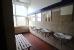 6. Sanitär Gruppenhaus ASSING