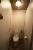 7. Sanitär Gruppenhaus ASSING