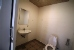 8. Sanitär Gruppenhaus ASSING