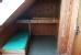 9. Schlafzimmer Gruppenhaus ASSING