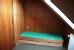 2. Schlafzimmer Gruppenhaus ASSING
