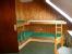 10. Schlafzimmer Gruppenhaus ASSING