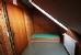 6. Schlafzimmer Gruppenhaus ASSING