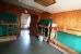 8. Schlafzimmer Gruppenhaus ASSING