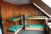 4. Schlafzimmer Gruppenhaus ASSING