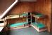 1. Schlafzimmer Gruppenhaus ASSING