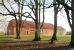 1. Spielwiese Gruppenhaus ASSING