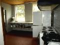 Küchenbild vom Gruppenhaus 03453448 Ferienhaus STRANDGÅRDEN in Dänemark 9370 HALS für Familienfreizeiten