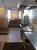 4. Küche Gruppenhaus LM-LEJREN