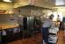 3. Küche BJERGET EFTERSKOLE