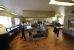 2. Küche Gruppenhaus BJERGET EFTERSKOLE