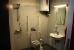 1. Sanitär BJERGET EFTERSKOLE