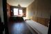 1. Schlafzimmer Gruppenhaus BJERGET EFTERSKOLE