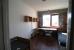 2. Schlafzimmer Gruppenhaus BJERGET EFTERSKOLE