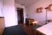4. Schlafzimmer Gruppenhaus BJERGET EFTERSKOLE