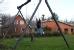 4. Spielplatz Gruppenhaus BJERGET EFTERSKOLE