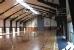 1. Turnhalle Gruppenhaus BJERGET EFTERSKOLE