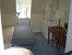 1. Schlafzimmer ASSERBOHUS EFTERSKOLE