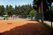 10. Sportplatz ZEBU-Dorf Mali Losinj