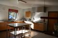 Küchenbild vom Gruppenhaus 03453669 Gruppenhaus SILDESTRUPLEJREN in Dänemark DK-4872 IDESTRUP für Familienfreizeiten