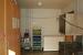 4. Küche Gruppenhaus SILDESTRUPLEJREN
