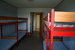 3. Schlafzimmer Gruppenhaus SILDESTRUPLEJREN