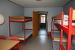 4. Schlafzimmer Gruppenhaus SILDESTRUPLEJREN