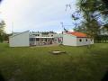Ansicht Gruppenhaus THOMAS P.HEJLES Dänemark