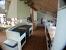 2. Küche Gruppenhaus THOMAS P.HEJLES