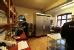 3. Küche Gruppenhaus VISBY FRITIDSCENTER