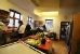 4. Küche Gruppenhaus VISBY FRITIDSCENTER