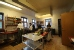2. Küche Gruppenhaus VISBY FRITIDSCENTER