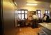 5. Küche Gruppenhaus VISBY FRITIDSCENTER