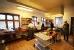1. Küche Gruppenhaus VISBY FRITIDSCENTER