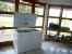 6. Küche Gruppenhaus VISBY FRITIDSCENTER