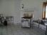 7. Küche Gruppenhaus VISBY FRITIDSCENTER