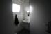 2. Sanitär Gruppenhaus VISBY FRITIDSCENTER