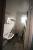3. Sanitär Gruppenhaus VISBY FRITIDSCENTER