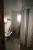 4. Sanitär Gruppenhaus VISBY FRITIDSCENTER