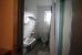 1. Sanitär Gruppenhaus VISBY FRITIDSCENTER