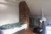 2. Schlafzimmer Gruppenhaus VISBY FRITIDSCENTER